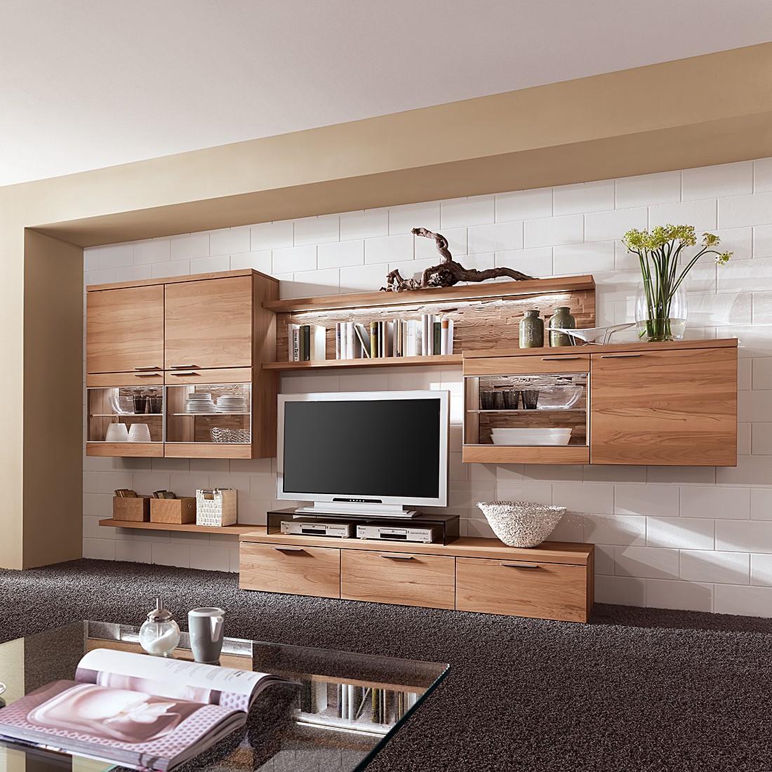 wohnwand ohne tv angenehm wohnzimmer wohnwand ohne tv. Black Bedroom Furniture Sets. Home Design Ideas