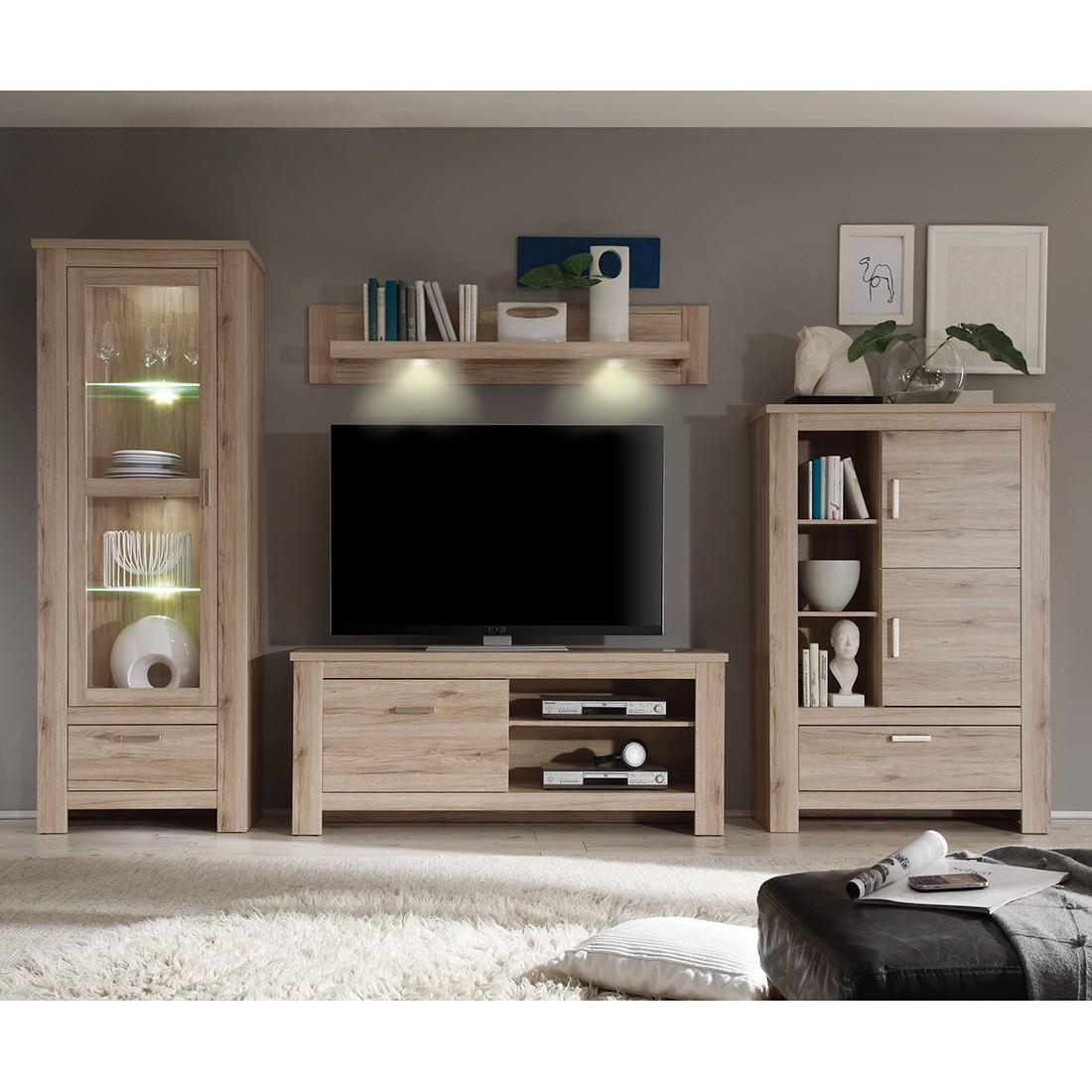 meuble tv home cinema integre watts pas cher – Artzeincom -> Meuble Tv Home Cinema Intégré