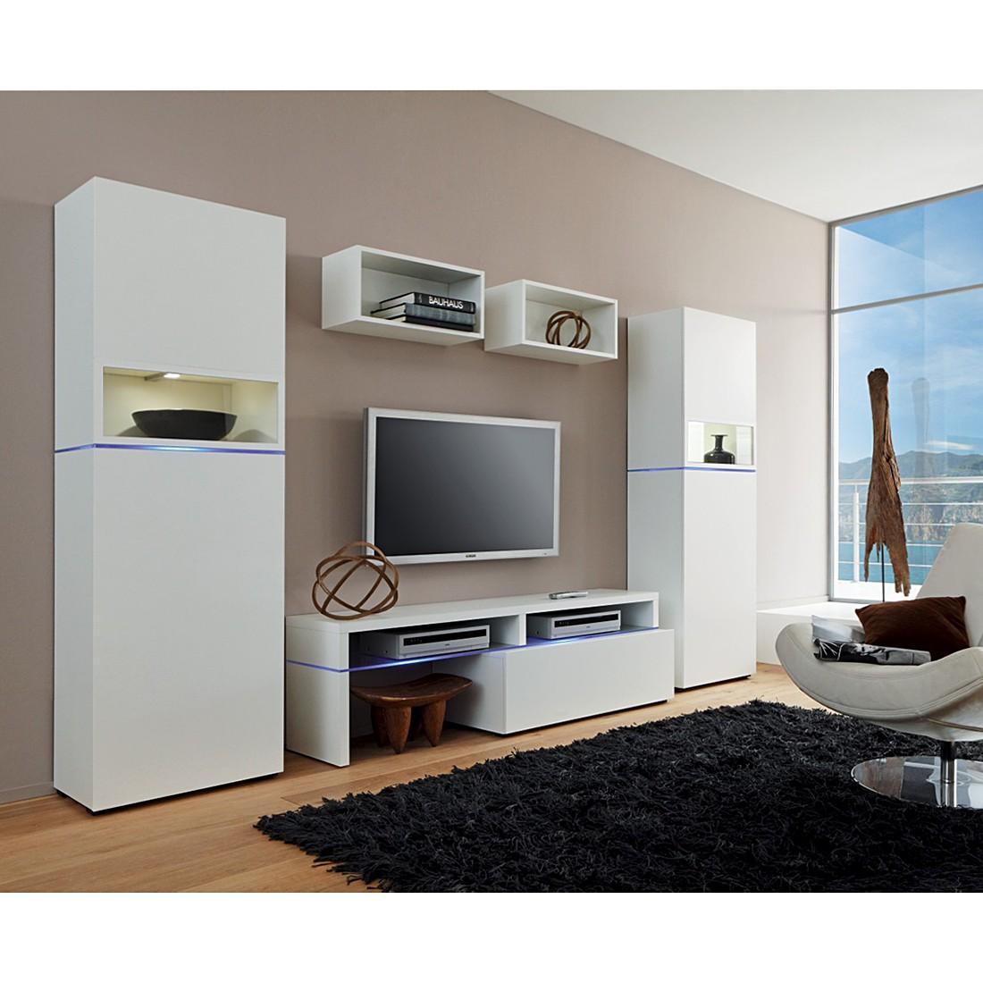 Wohnwand Elemente Style : Cs guide d achat