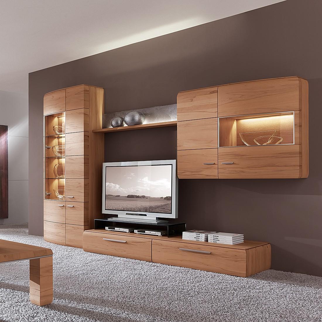 tv aufsatz holz preisvergleiche erfahrungsberichte und kauf bei nextag. Black Bedroom Furniture Sets. Home Design Ideas