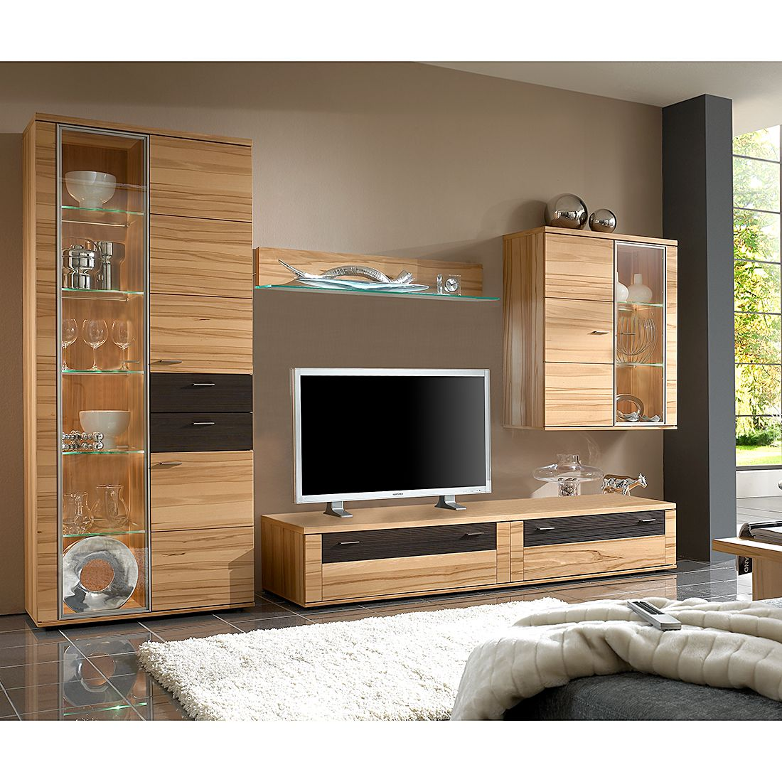 meuble tv meuble tv suspendue meuble tv suspendue trouvez meuble tv suspendue parmis nos. Black Bedroom Furniture Sets. Home Design Ideas