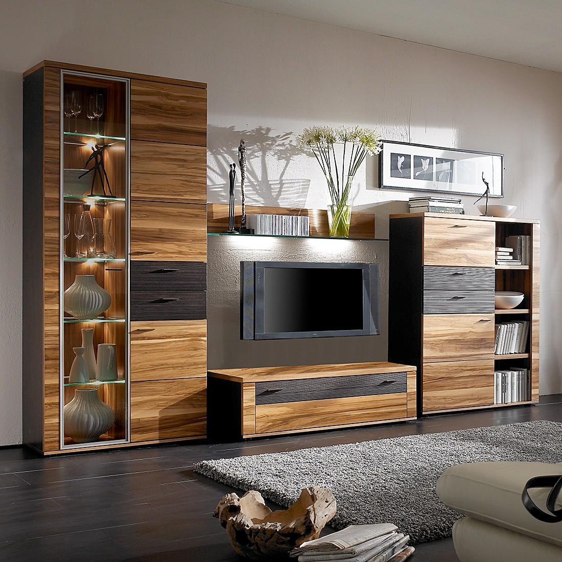 wohnw nde online kaufen. Black Bedroom Furniture Sets. Home Design Ideas
