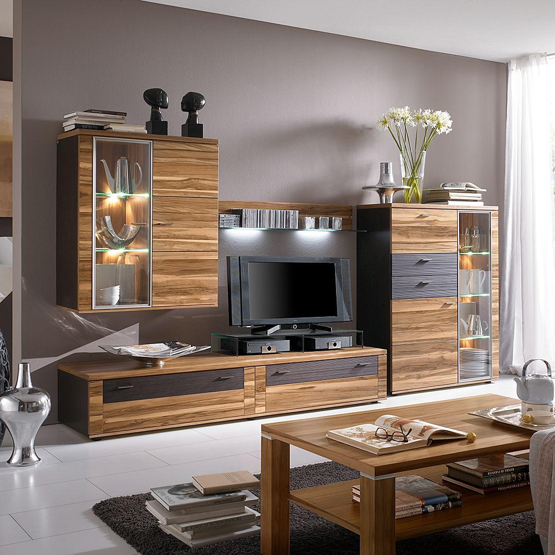 meuble four micro onde leroy merlin. Black Bedroom Furniture Sets. Home Design Ideas
