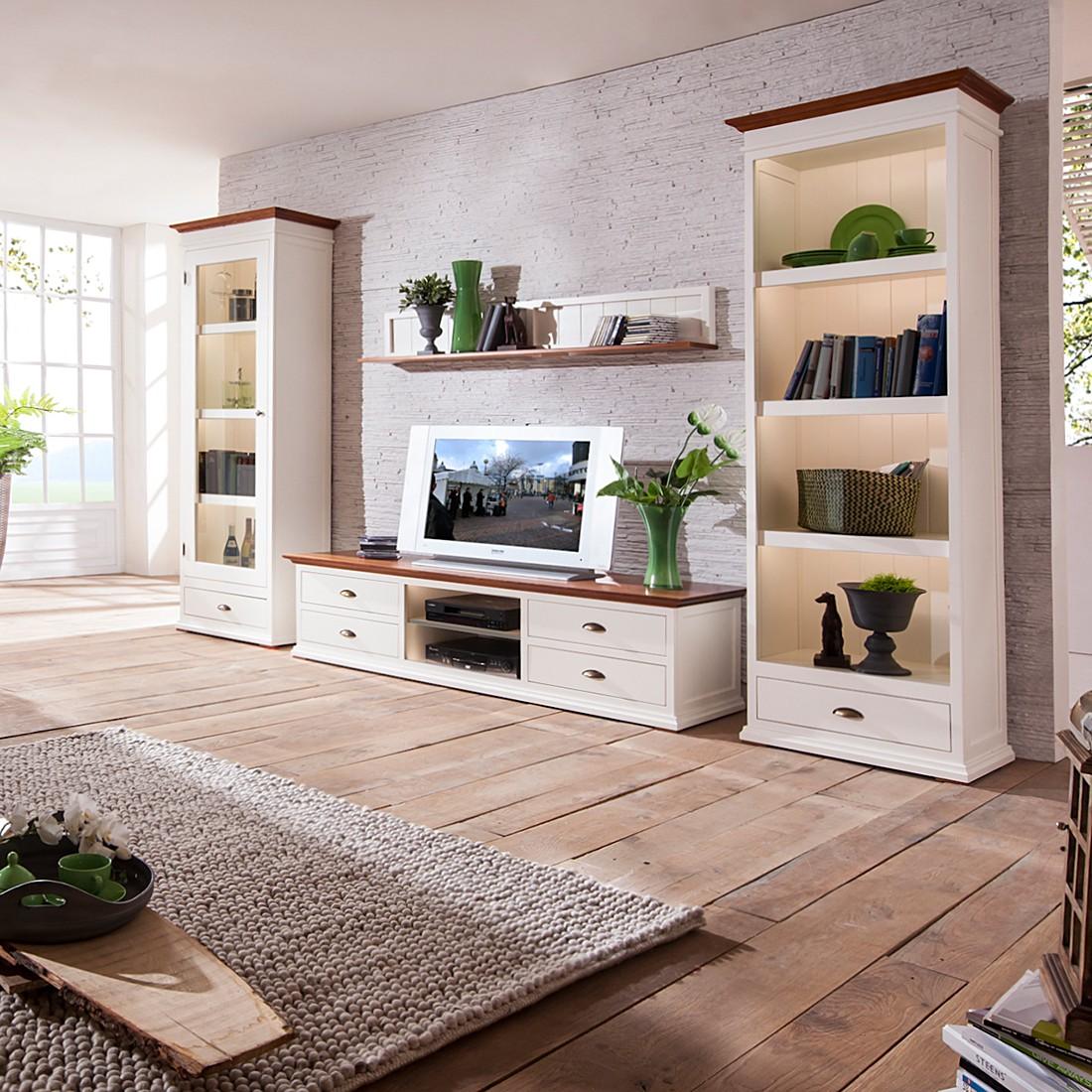wohnw nde archive seite 34 von 39. Black Bedroom Furniture Sets. Home Design Ideas