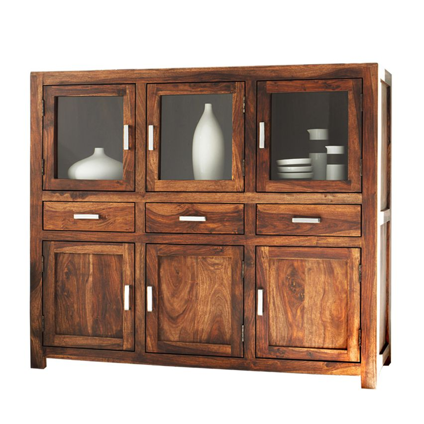 kommoden sideboards archives. Black Bedroom Furniture Sets. Home Design Ideas