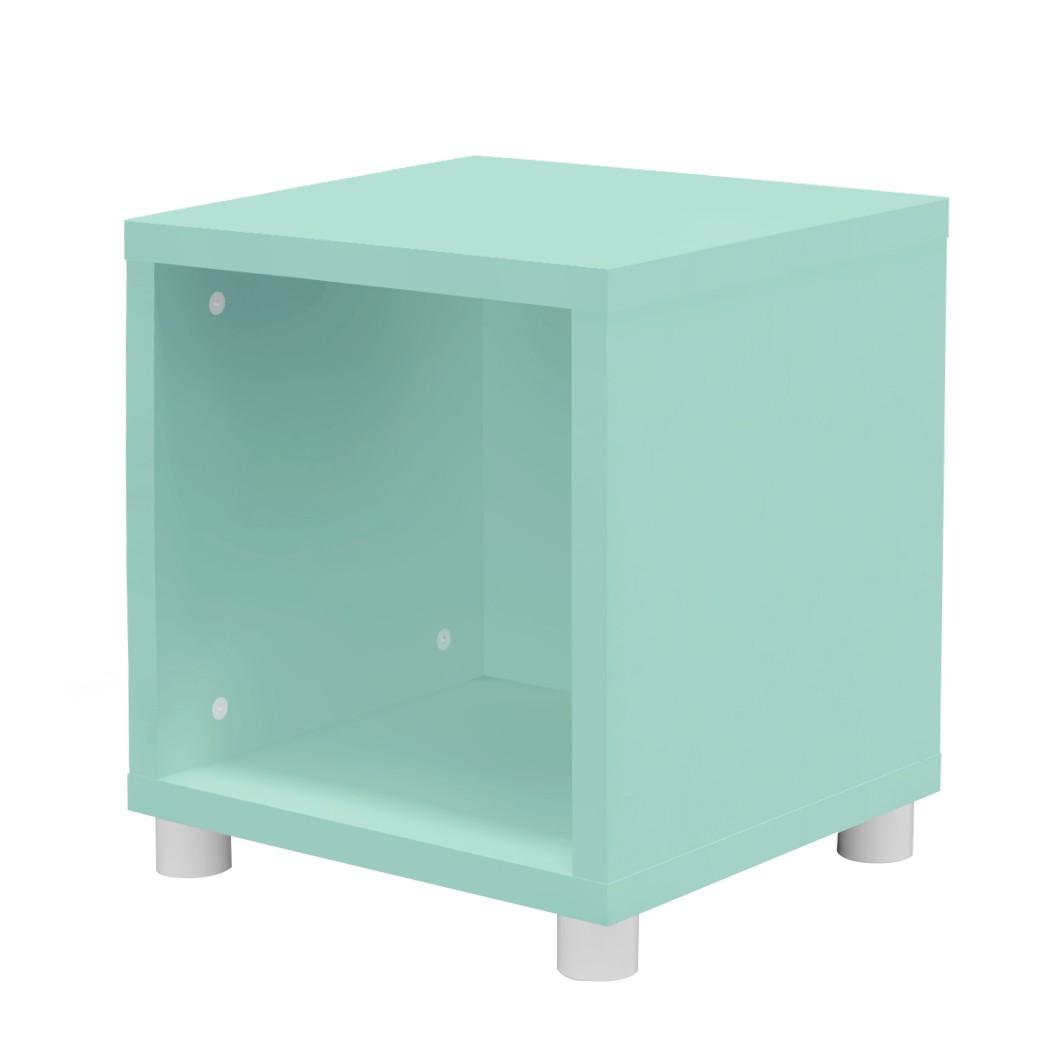 w rfelregal mit t ren g nstig kaufen. Black Bedroom Furniture Sets. Home Design Ideas