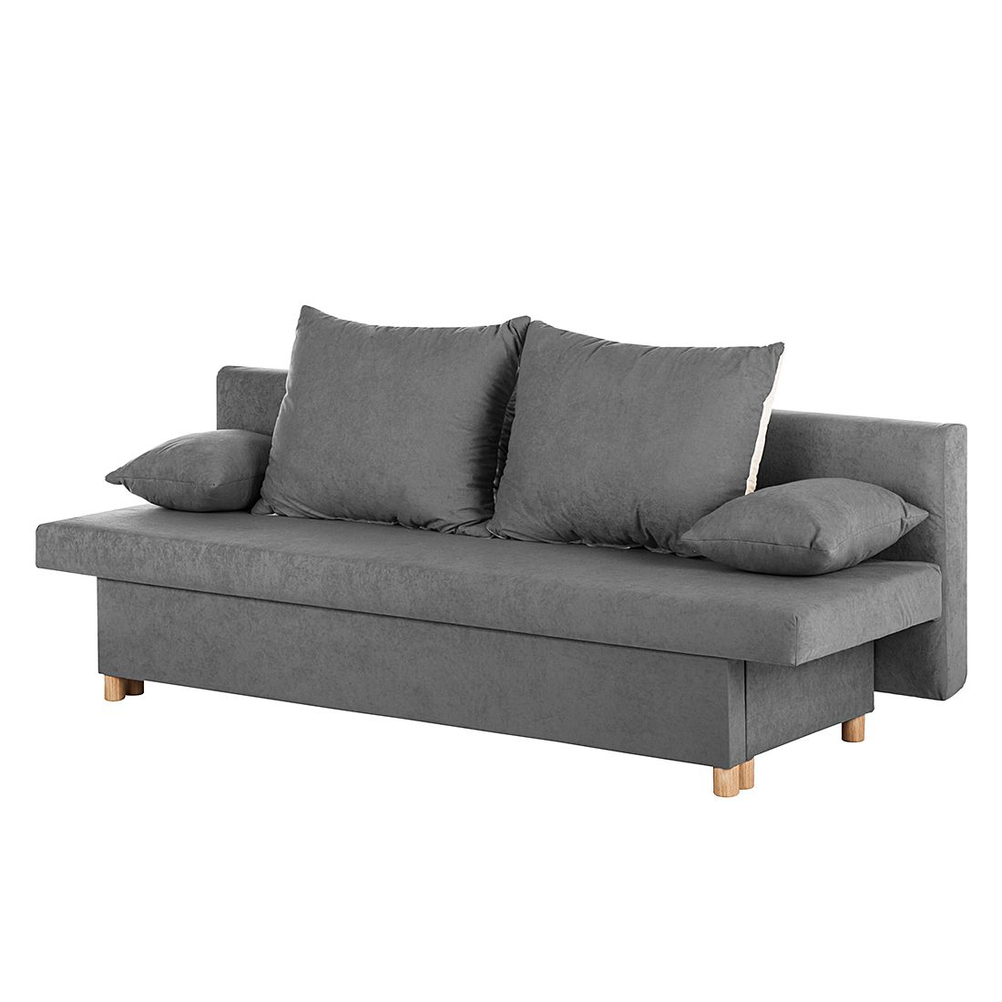 Largeur guide d 39 achat for Schlafsofa 3m