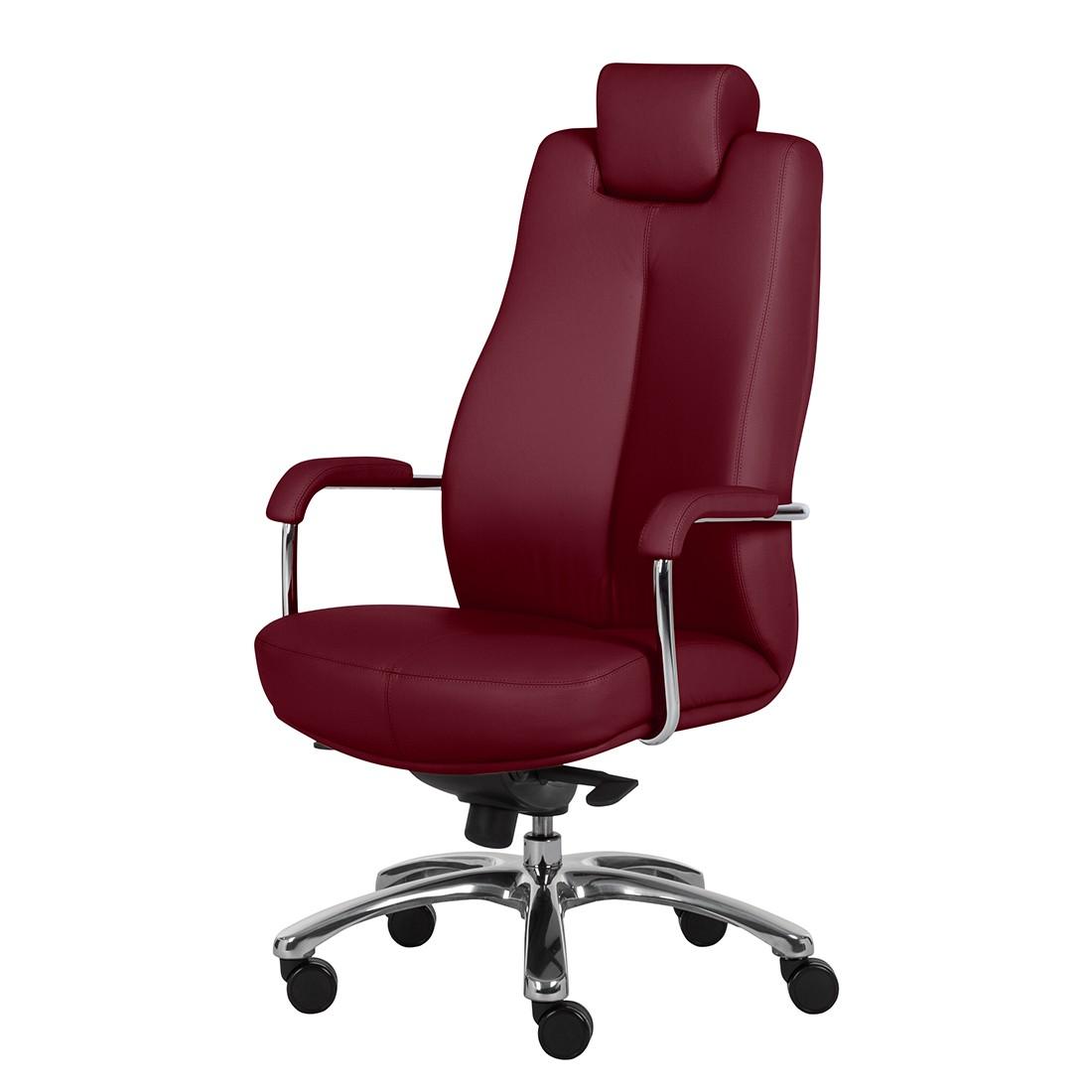 chefsessel 150 kg nowy styl preisvergleiche erfahrungsberichte und kauf bei nextag. Black Bedroom Furniture Sets. Home Design Ideas