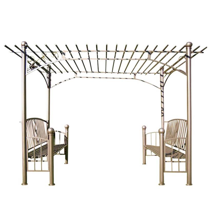 gartenaccessoires archives. Black Bedroom Furniture Sets. Home Design Ideas