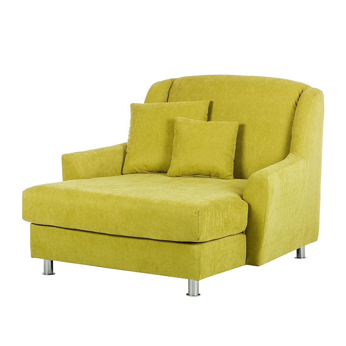 Xxl sessel günstig  Xxl sessel - Möbel - einebinsenweisheit