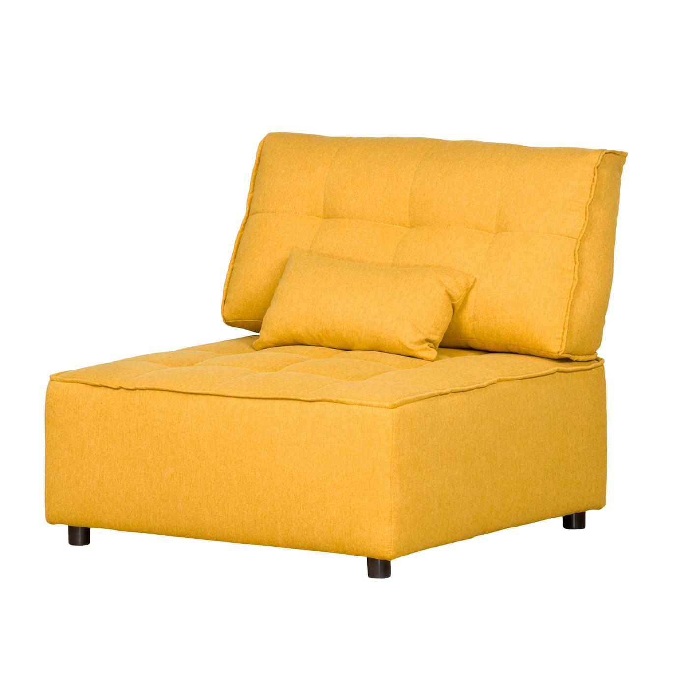 M bel online g nstig kaufen ber shop24 for Sessel senfgelb