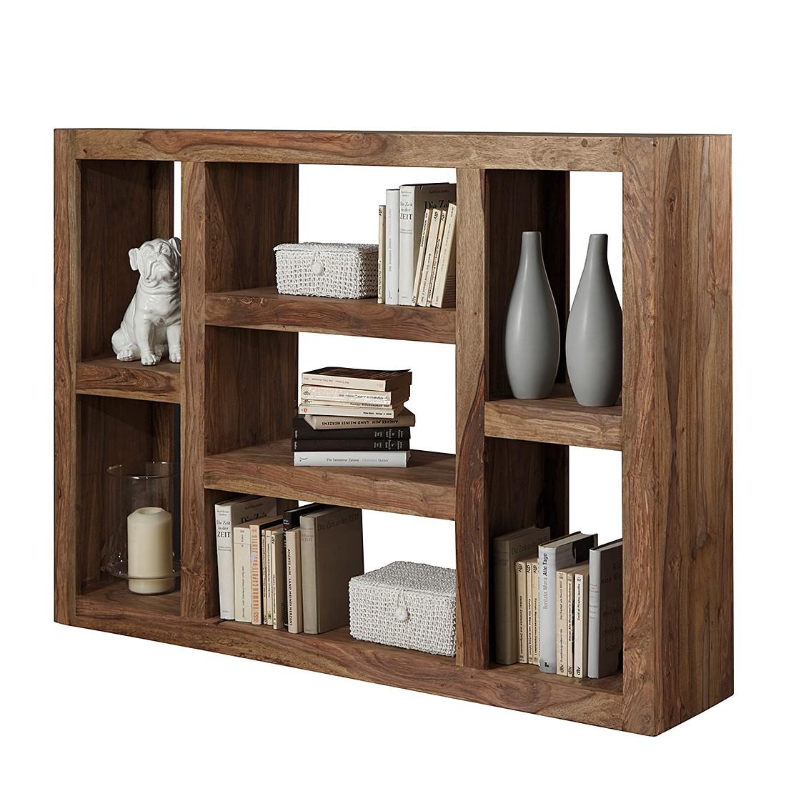 raumteiler archive seite 3 von 4. Black Bedroom Furniture Sets. Home Design Ideas