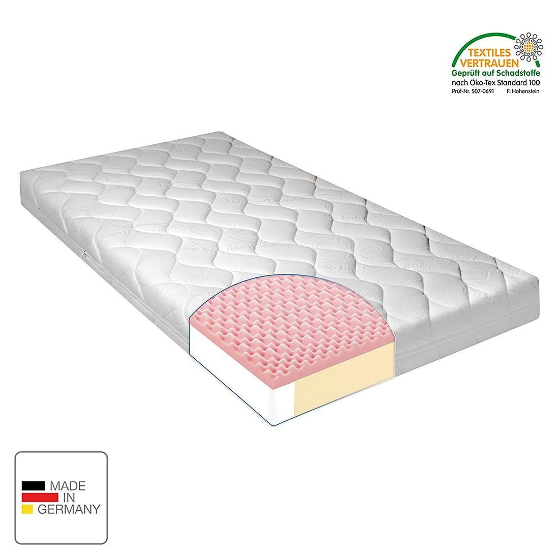 babymatratze air wave liegefl che 70 x 140 cm julius. Black Bedroom Furniture Sets. Home Design Ideas
