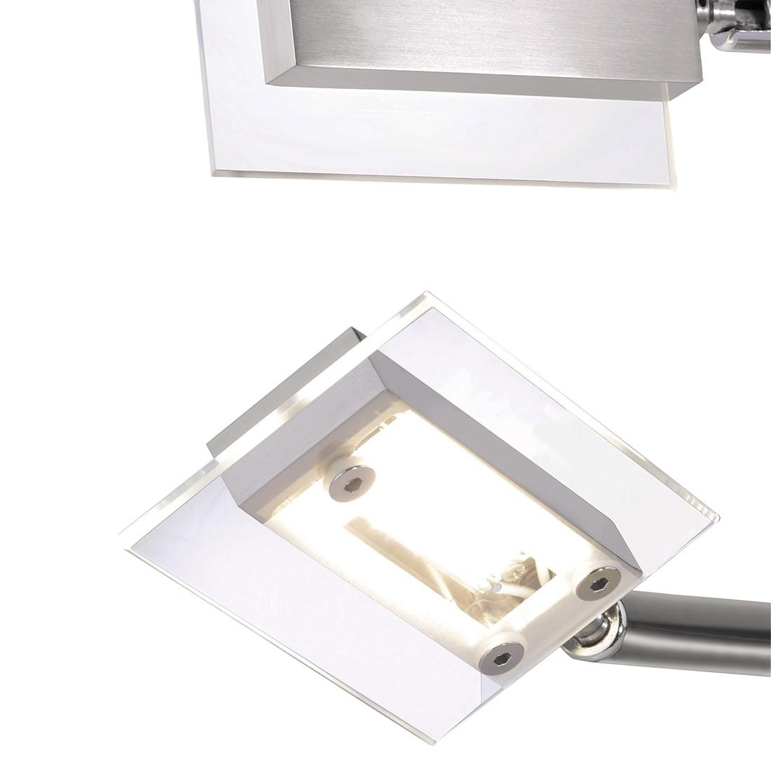 fischer leuchten m6 led preisvergleiche erfahrungsberichte und kauf bei nextag. Black Bedroom Furniture Sets. Home Design Ideas