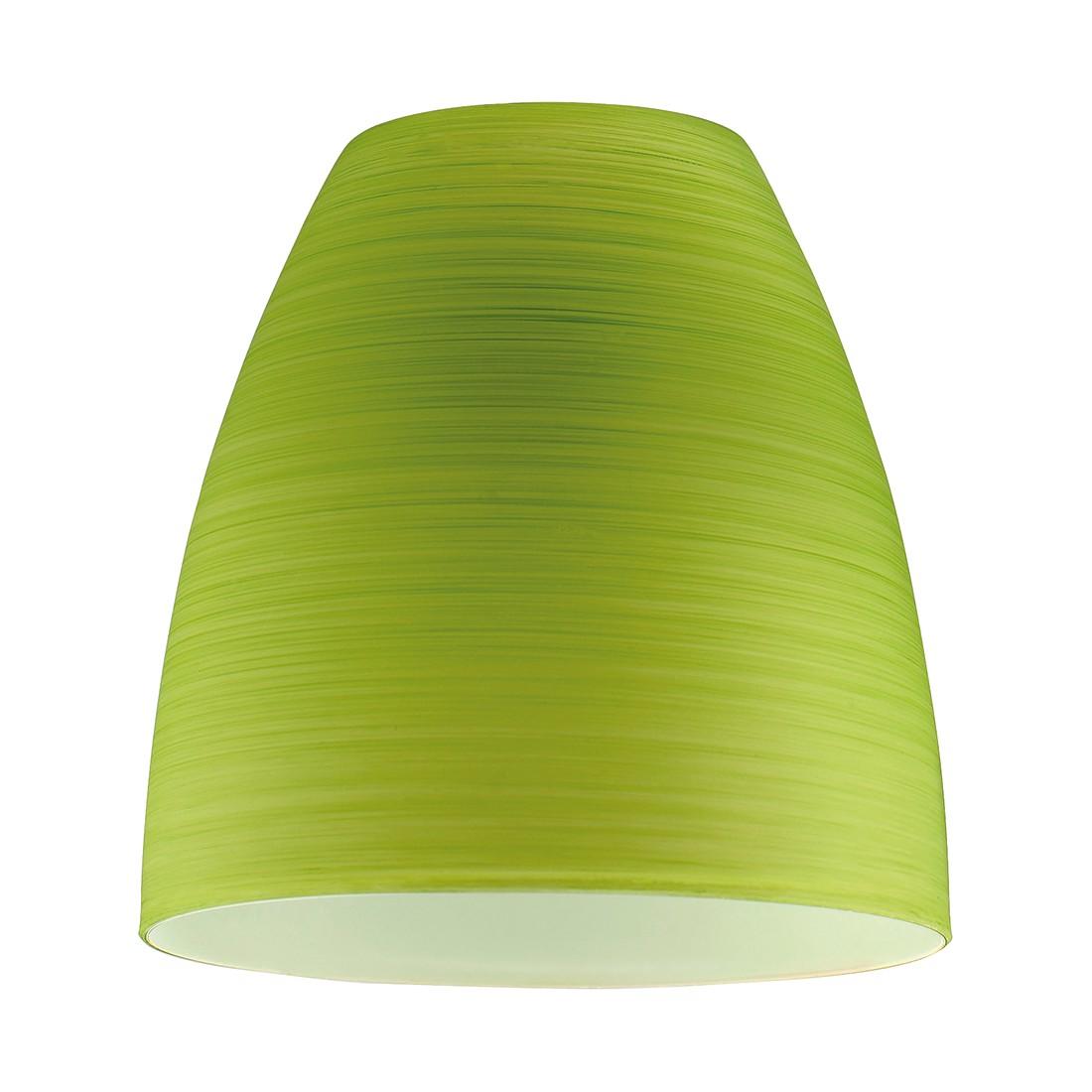 Glas grün - M6 Licht / Medium1-LED, Fischer Leuchten