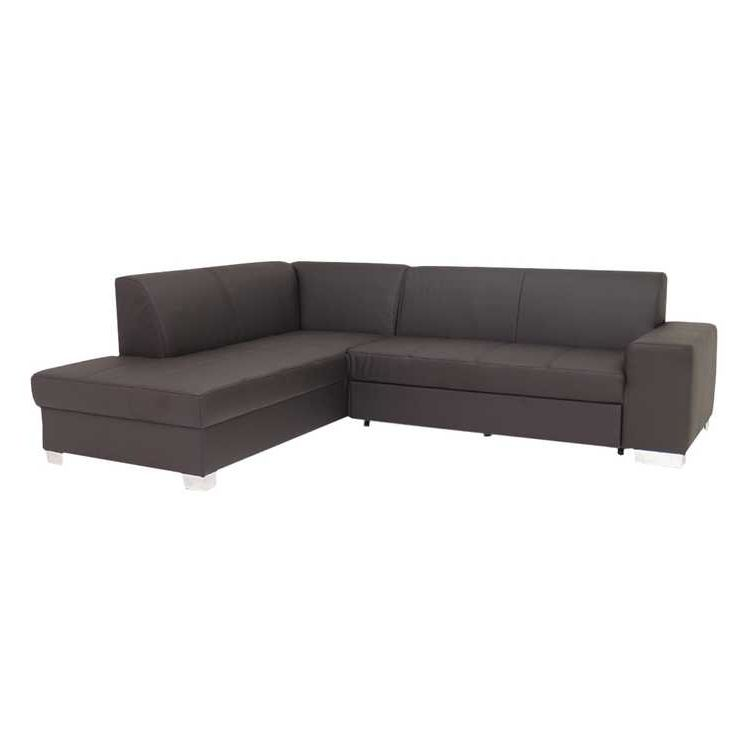 sofas billiger amazing ecksofa schlafsofa vegas in. Black Bedroom Furniture Sets. Home Design Ideas