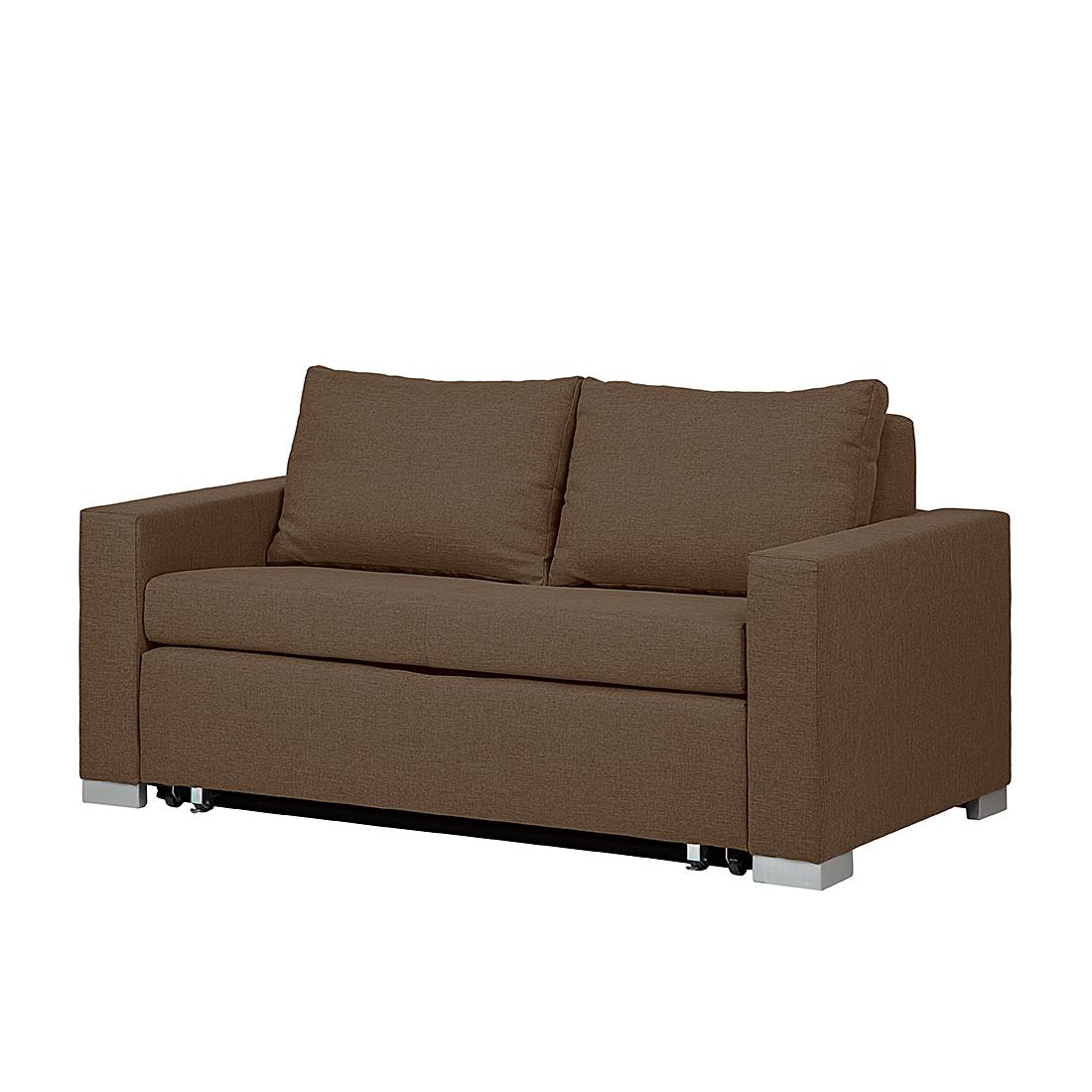 g nstiger m bel und designerm bellieferung schlafsofa. Black Bedroom Furniture Sets. Home Design Ideas