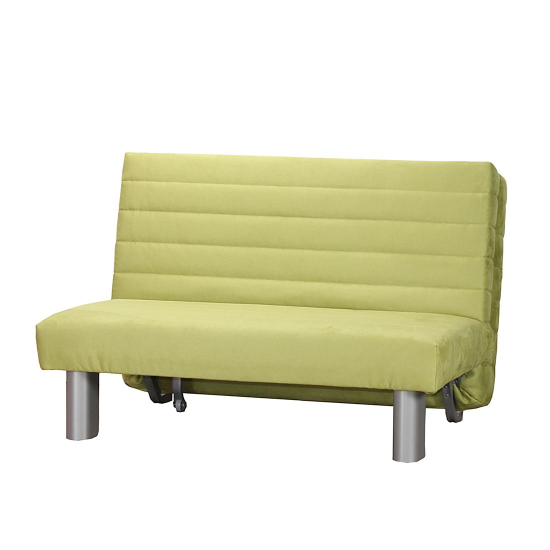 schlafsofa 120 cm breit m belideen. Black Bedroom Furniture Sets. Home Design Ideas