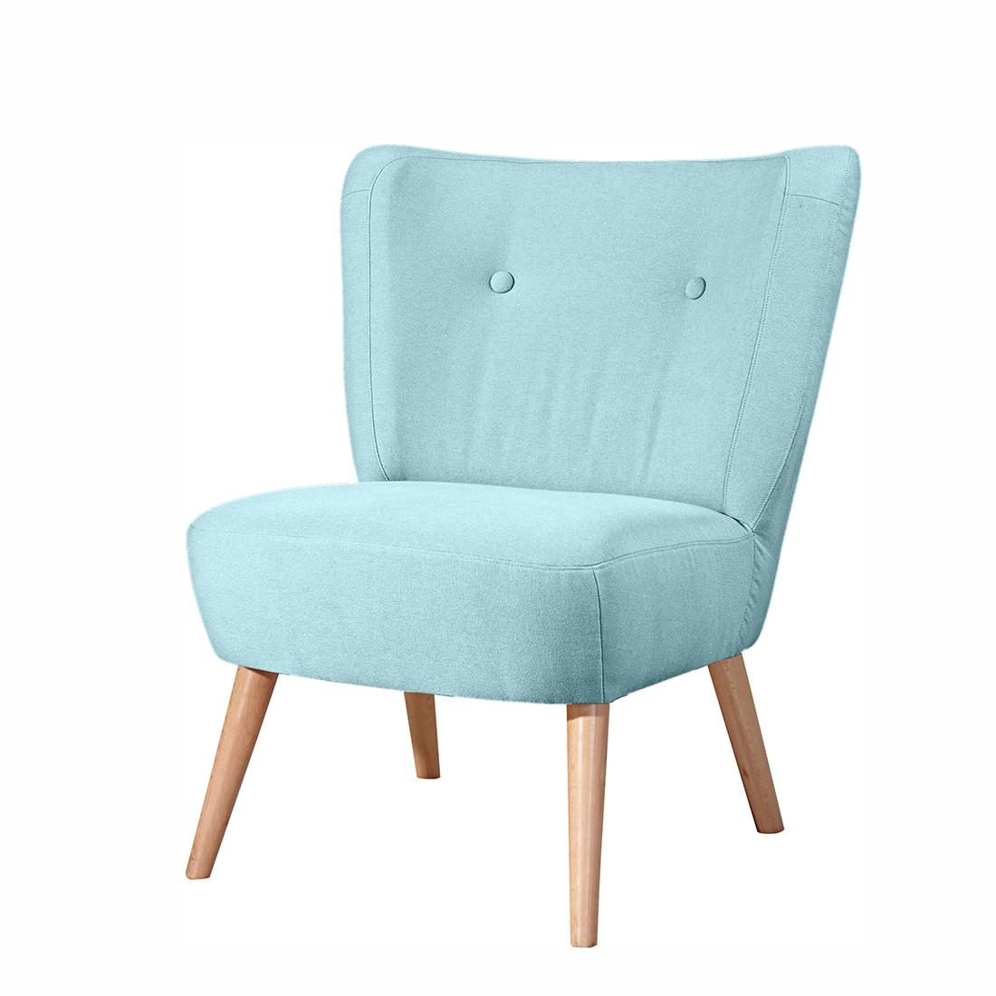 sessel hellblau fliesen 2017. Black Bedroom Furniture Sets. Home Design Ideas