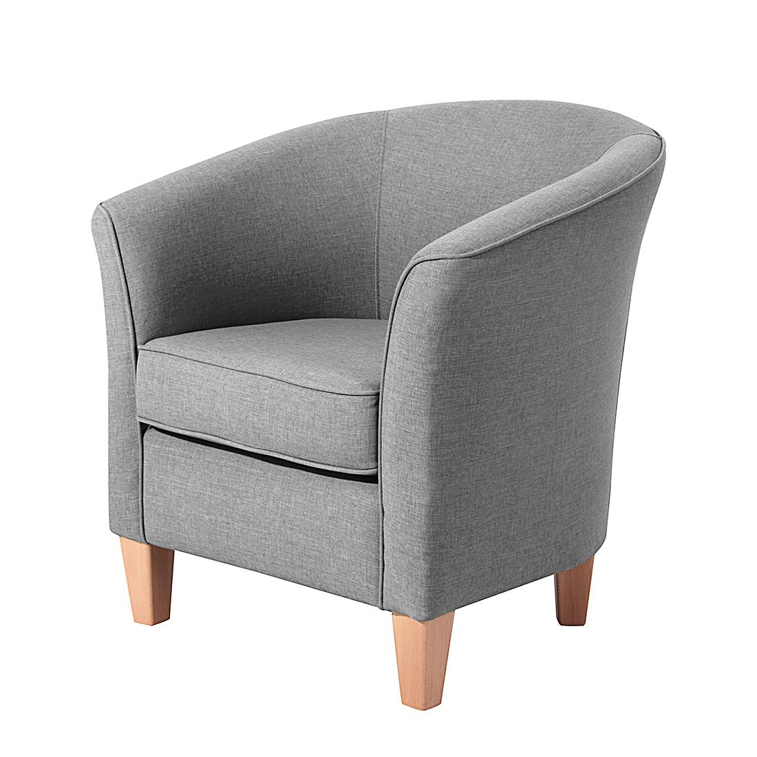 cocktailsessel braun stoff neuesten design. Black Bedroom Furniture Sets. Home Design Ideas