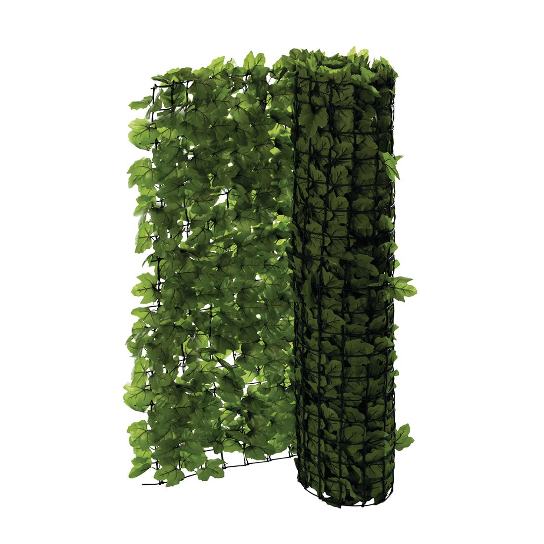03145220170221 sichtschutz kunststoff bambusoptik. Black Bedroom Furniture Sets. Home Design Ideas