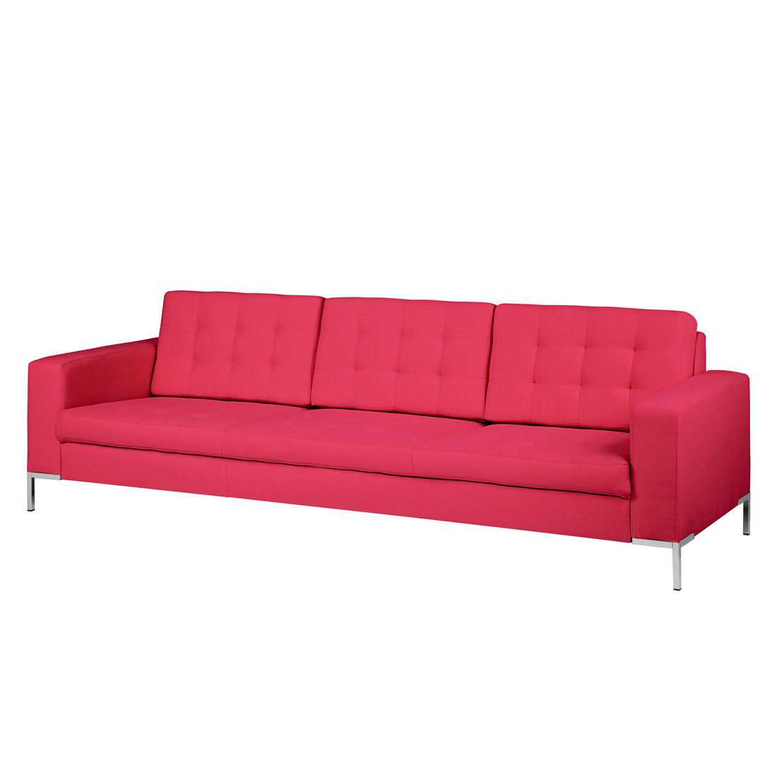 Top Sofa In Rot ~ artownit for . PH52