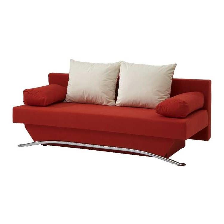 polstergamitur couch und wohnlandschaften. Black Bedroom Furniture Sets. Home Design Ideas