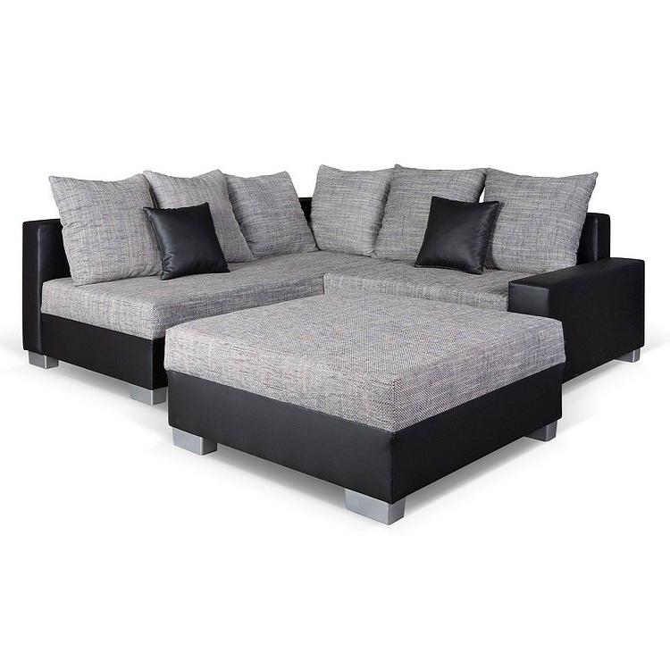 ecksofa venus inspirierendes design f r wohnm bel. Black Bedroom Furniture Sets. Home Design Ideas