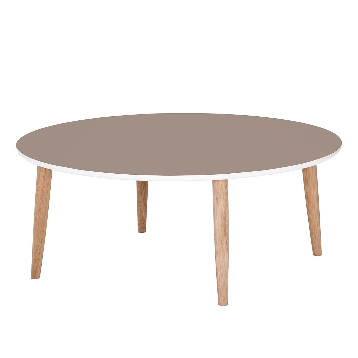 Couchtisch Beine Eiche Wir Bieten Ihnen Schnen Tisch An Die Sind Eine Grosse