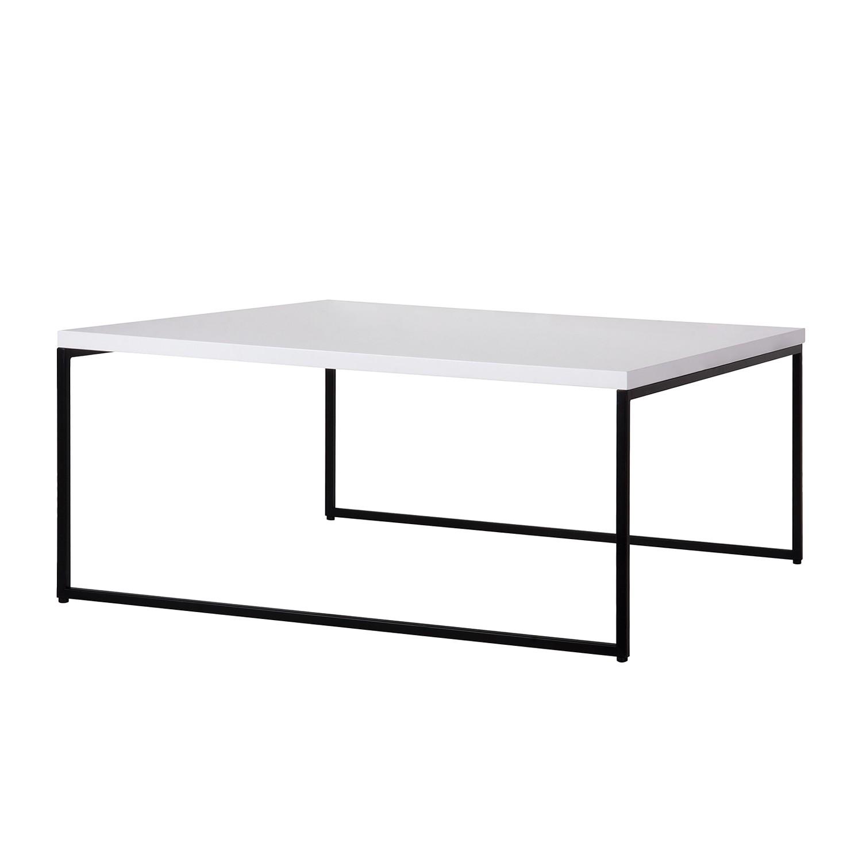 couchtische hochglanz schwarz preisvergleich die besten. Black Bedroom Furniture Sets. Home Design Ideas