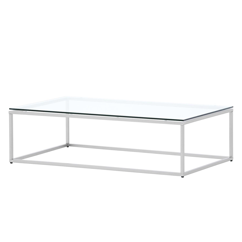 glas couchtisch preisvergleich die besten angebote online kaufen. Black Bedroom Furniture Sets. Home Design Ideas