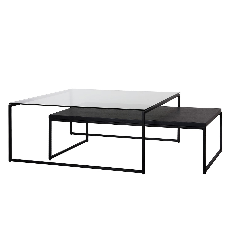 couchtisch lando 18133220171013. Black Bedroom Furniture Sets. Home Design Ideas