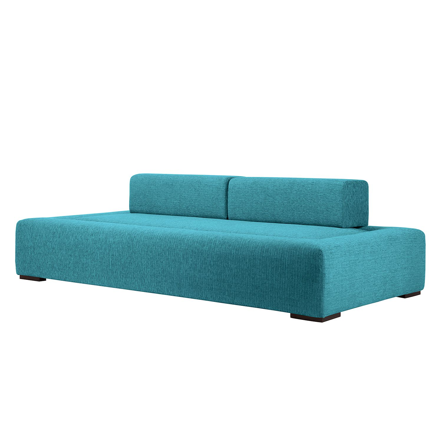 18 Ikea Tidafors Sofa Bed Fold Out Chair