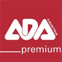 ADA premium