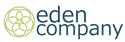 Eden Company