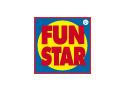 Fun Star