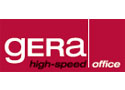 Gera Highspeed Office