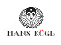 Hans Kögl