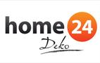 Home24Deko