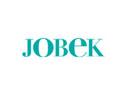 Jobek Garten- & Freizeitmöbel