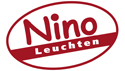 Nino Leuchten