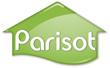 Parisot Meubles