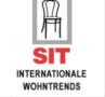 SIT Möbel GmbH