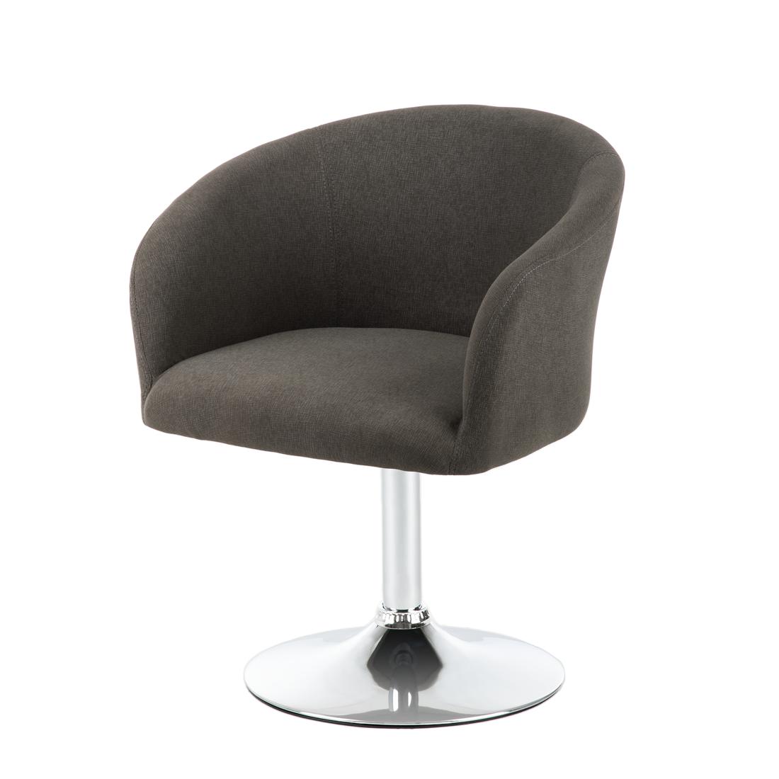 loungesessel drehsessel. Black Bedroom Furniture Sets. Home Design Ideas