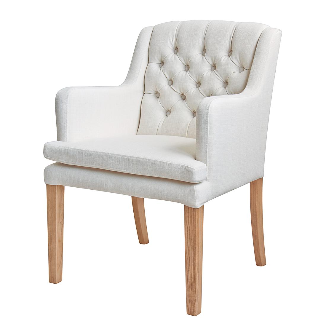 amazon bilder esszimmer innenarchitektur und m bel inspiration. Black Bedroom Furniture Sets. Home Design Ideas