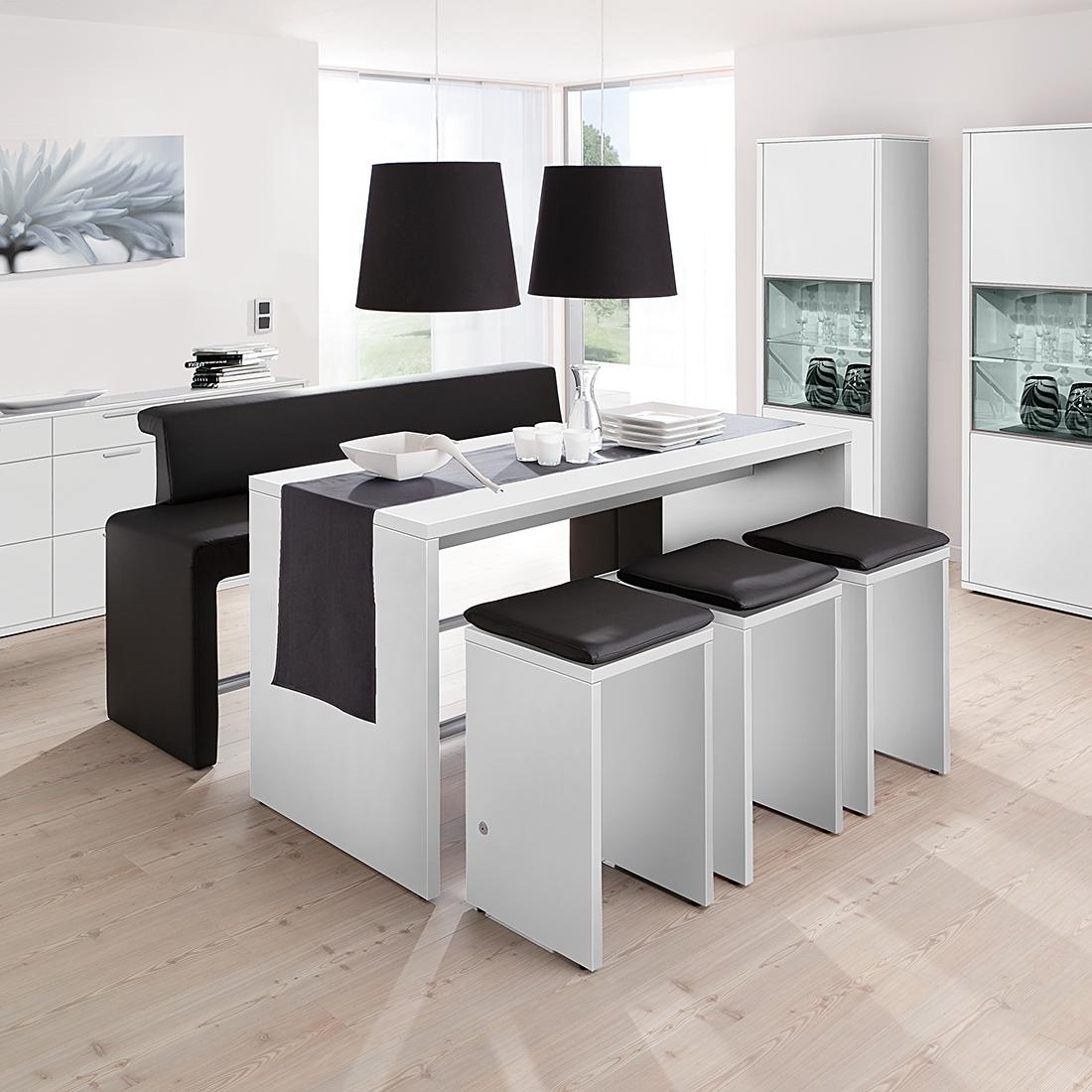 bartisch 6 personen bestseller shop f r m bel und einrichtungen. Black Bedroom Furniture Sets. Home Design Ideas