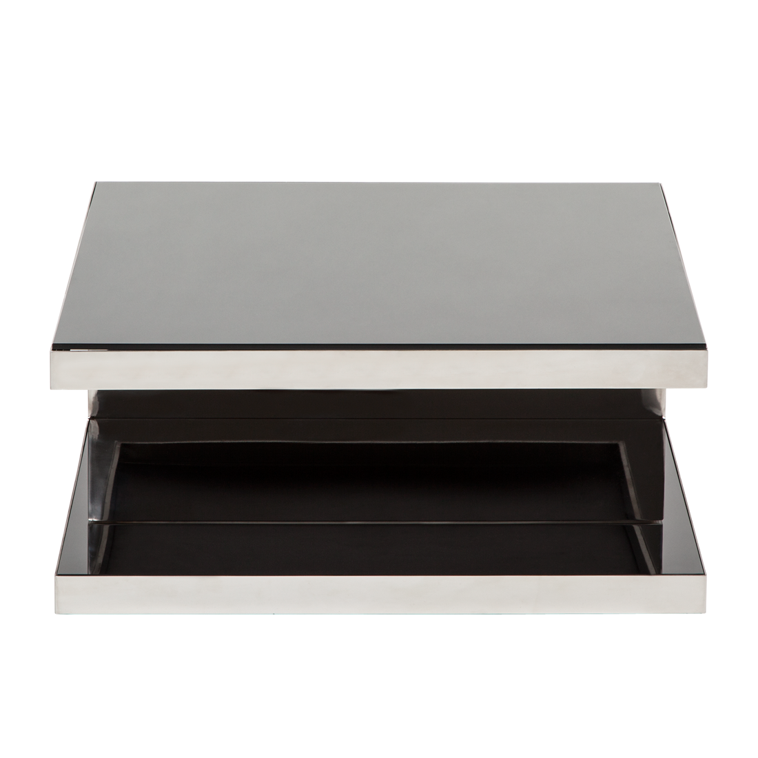 couchtisch silber bestseller shop f r m bel und. Black Bedroom Furniture Sets. Home Design Ideas