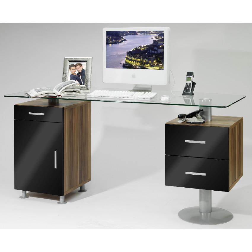 schreibtische auf das portal f r b ro. Black Bedroom Furniture Sets. Home Design Ideas