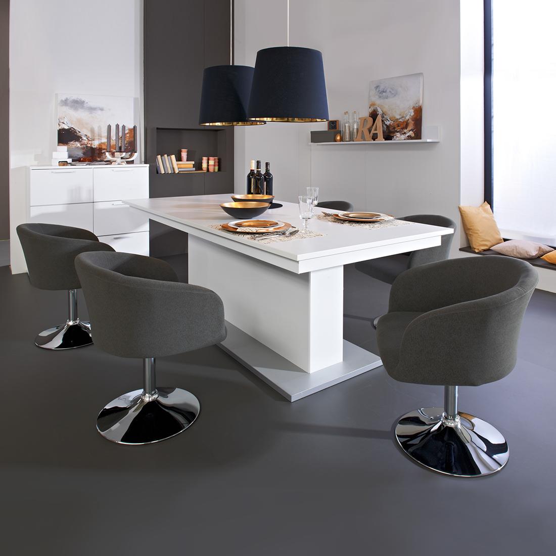 loungesessel esszimmer. Black Bedroom Furniture Sets. Home Design Ideas