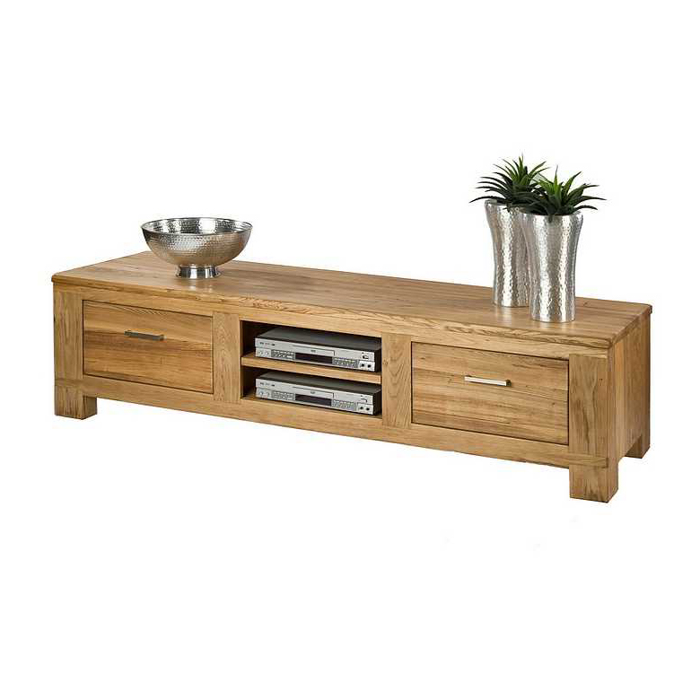 tv rack holz atacama audio uk high end premium pro hifi